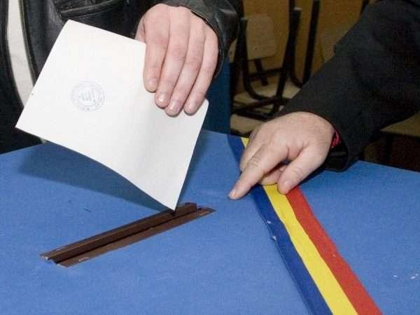 manual de campanie electorala