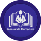 Manual de Campanie